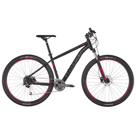 "Ghost Kato 5.9 AL 29"" MTB Hardtail sort"
